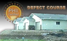 Defect Recognition Online Training & Certification